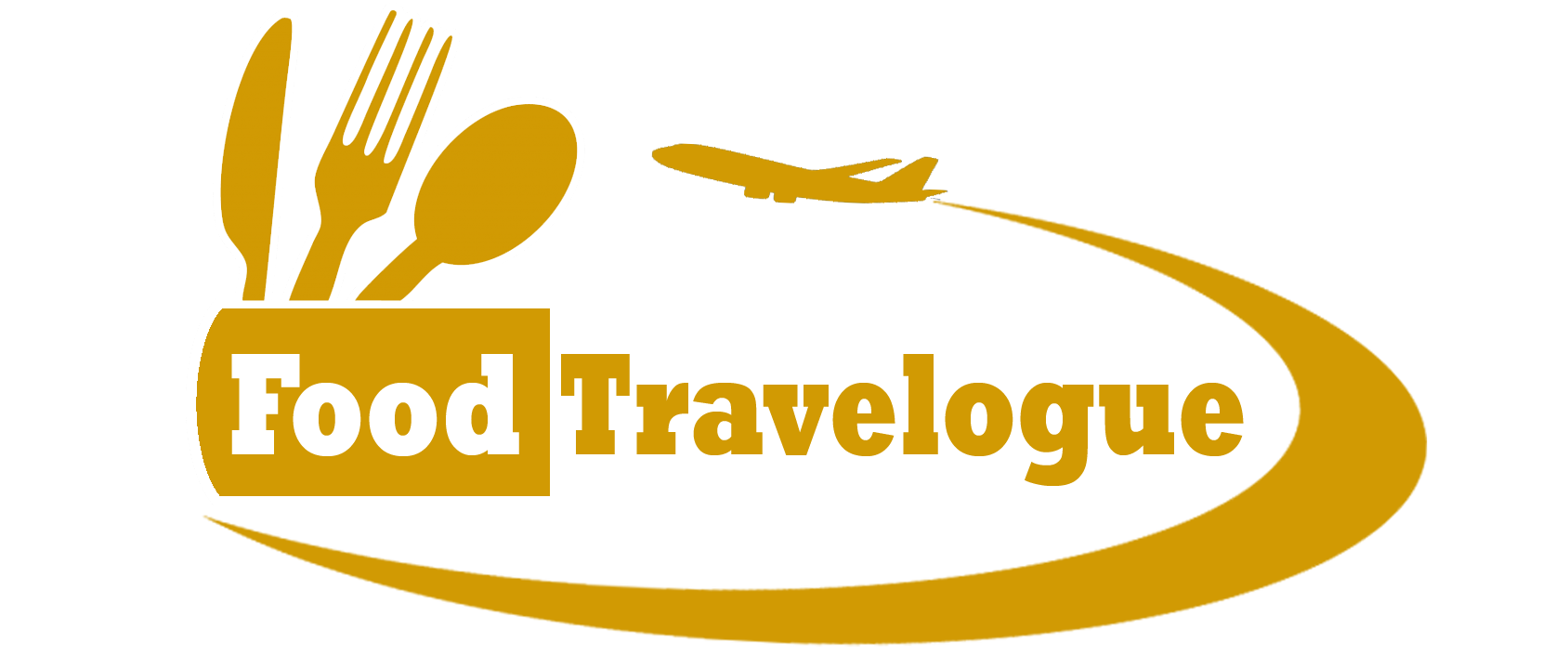 FTL|Food Travelogue - Portal for Food, Travel and Leisure